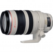 Объектив Canon EF 28-300mm F3.5-5.6 L IS USM