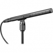 Микрофон Audio-Technica BP4073