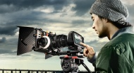 Поддержка кодека Blackmagic RAW на Pocket Cinema Camera 4K