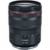 Объектив Canon RF 24-105mm F4 L IS USM