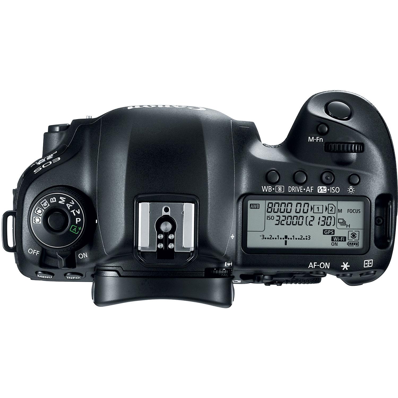 Ожидаемые анонсы фотокамер