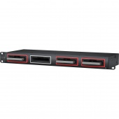 Док-станция Blackmagic MultiDock 10G