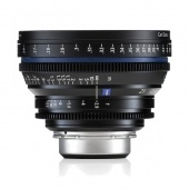 Zeiss CP.2  2.9/21 T* (PL)