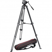 Штатив Manfrotto MVK500AM SYSTEM