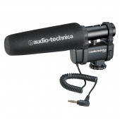 Микрофон Audio-Technica AT8024