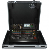 Behringer X32 COMPACT -TP
