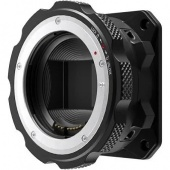 Байонет EF mount for Z CAM E2 Flagship Series