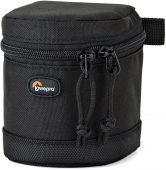 Сумка для объектива Lowepro S&F Lens Case 7 x 8cm