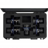 Транспортный кейс Zeiss CP.3 Transport Case (5)