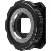 Байонет M mount for Z CAM E2 Flagship Series*