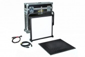 Комплект света Kino Flo Celeb 450Q LED DMX Yoke Mount Kit, Univ