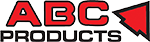 ABC Products
