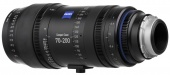 Zeiss CZ.2 70-200/T2.9 (Canon)