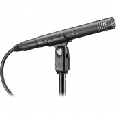 Микрофон Audio-Technica AT4051B