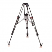 Тренога Sachtler TRIPOD SPEED LOCK CF