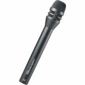 Микрофон Audio-Technica BP4002