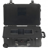 Транспортный кейс Zeiss Transport Case CZ.2 (15-30)