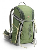 Рюкзак Manfrotto Offroad Hiker Green 30