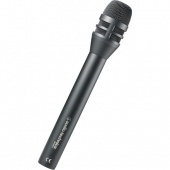 Микрофон Audio-Technica BP4001