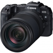 Беззеркальная фотокамера Canon EOS RP KIT 24-240 IS USM
