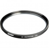 Tiffen 62mm UV Protector Filter