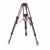Тренога Sachtler TRIPOD SPEED LOCK CF HD