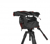 Manfrotto PL-CRC-13
