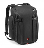 Рюкзак Manfrotto Pro Backpack 20