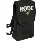 Сумка Rode Stereo VideoMic Bag