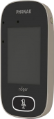 Передатчик PHONAK Roger Touchscreen Mic