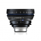 Zeiss CP.2  2.1/85 T* (PL)