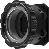 Байонет PL mount for Z CAM E2 Flagship Series