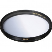 B+W 67mm MRC 701M Soft-Edge Graduated Neutral Density 0.3 Filter (1-Stop)