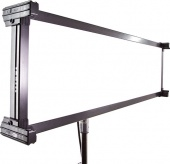 Осветительный прибор Kino Flo Celeb 450 LED DMX Center Mount, Univ