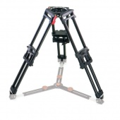 Тренога Sachtler TRIPOD DA 150 MEDIUM