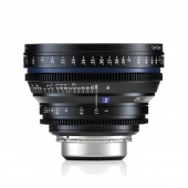 Zeiss CP.2  2.1/25 T* (PL)