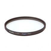 Kenko 77mm L37 UV Super Pro Filter
