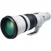 Объектив Canon EF 600mm F4 L IS III USM