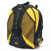 Lowepro DryZone Backpack 200