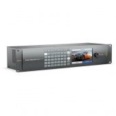 Blackmagic design Smart Videohub 12G 40x40