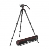 Штатив Manfrotto MVK612CTALL