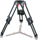 Тренога Sachtler TRIPOD CINE 150 MEDIUM