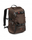 Рюкзак Manfrotto Advanced Travel Brown