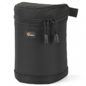 Сумка для объектива Lowepro S&F Lens Case 9 x 13cm