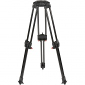 Тренога Sachtler TRIPOD CF 100 MEDIUM