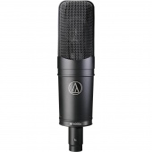 Микрофон Audio-Technica AT4060A