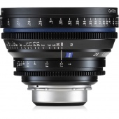 Zeiss CP.2  2.1/28 T* (PL)