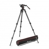 Штатив Manfrotto MVK608CTALL