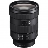 Объектив Sony FE 24-105mm f/4 G OSS