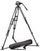 Штатив Manfrotto MVH502A,546GB-1 SYSTEM